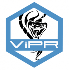 ViPR-logo