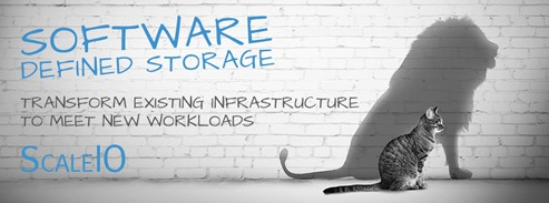 scaleio-software-defined-storage