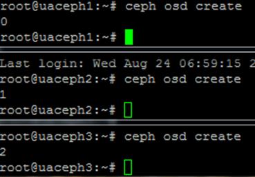 ceph006