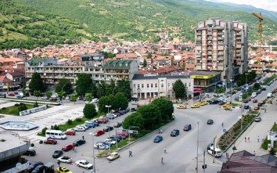 Love letter from Tetovo – Тетовско љубовно писмо