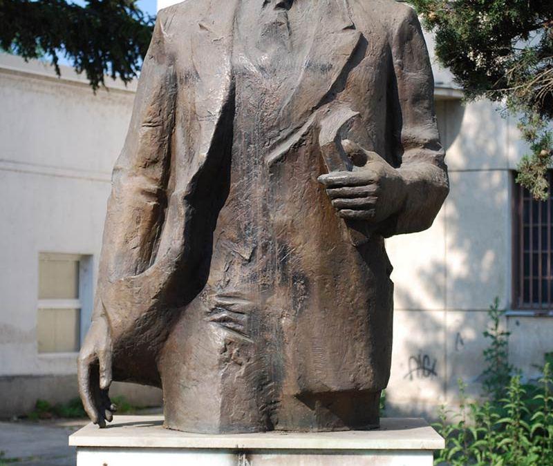 Vlado Maleski