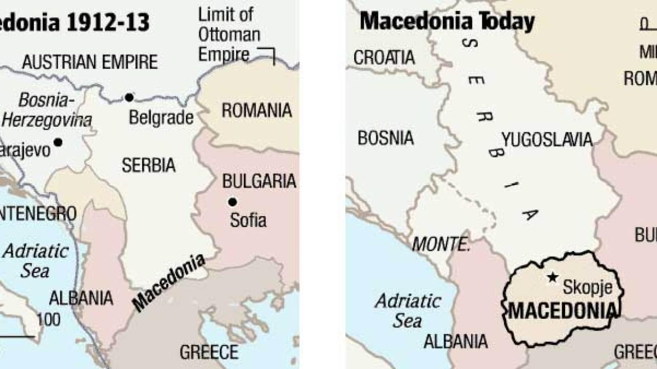 tanzania maps, portugal maps, republic of macedonia national football team, macedonia maps, socialist federal republic of yugoslavia, vanuatu maps, breakup of yugoslavia, macedonian language, trinidad and tobago maps, hungary maps, bangladesh maps, serbia and montenegro, benin maps, taiwan maps, oman maps, suriname maps, gibraltar maps, romani people, martinique maps, maldives maps, russia maps, senegal maps, samoa maps, malawi maps, zimbabwe maps, puerto rico maps, republic of kosovo, on makedonija map