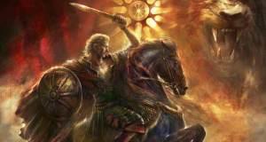 Alexander the Macedonian.