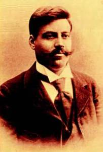 Goce Delcev February 4, 1872 Kukush, - May 4, 1903 Banica