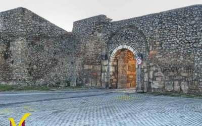 Turkish rule – History of Ohrid