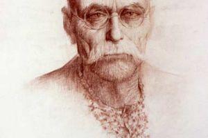 Marko Cepenkov