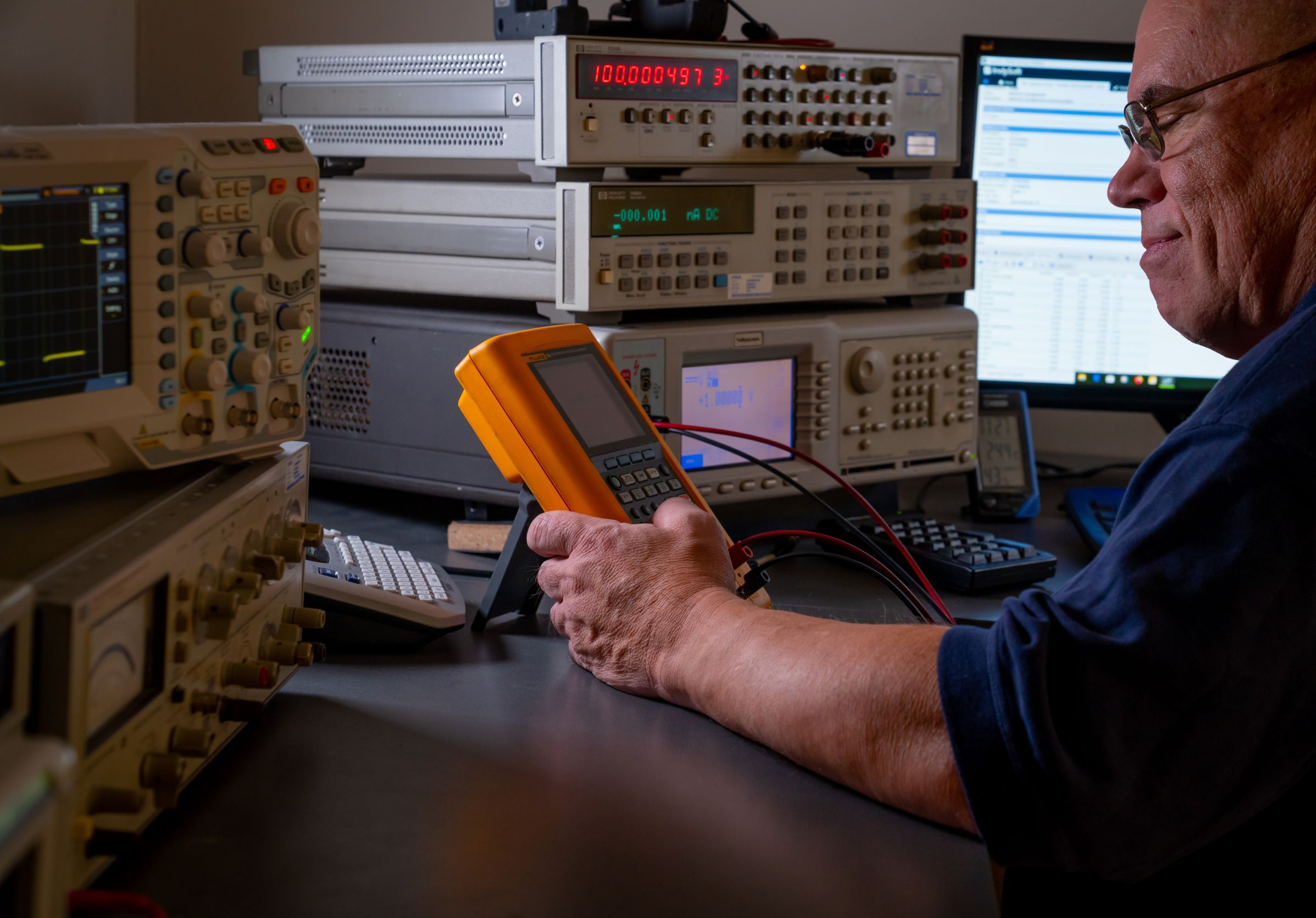 Catlab Accredited Calibration Laboratories Vmaconnections