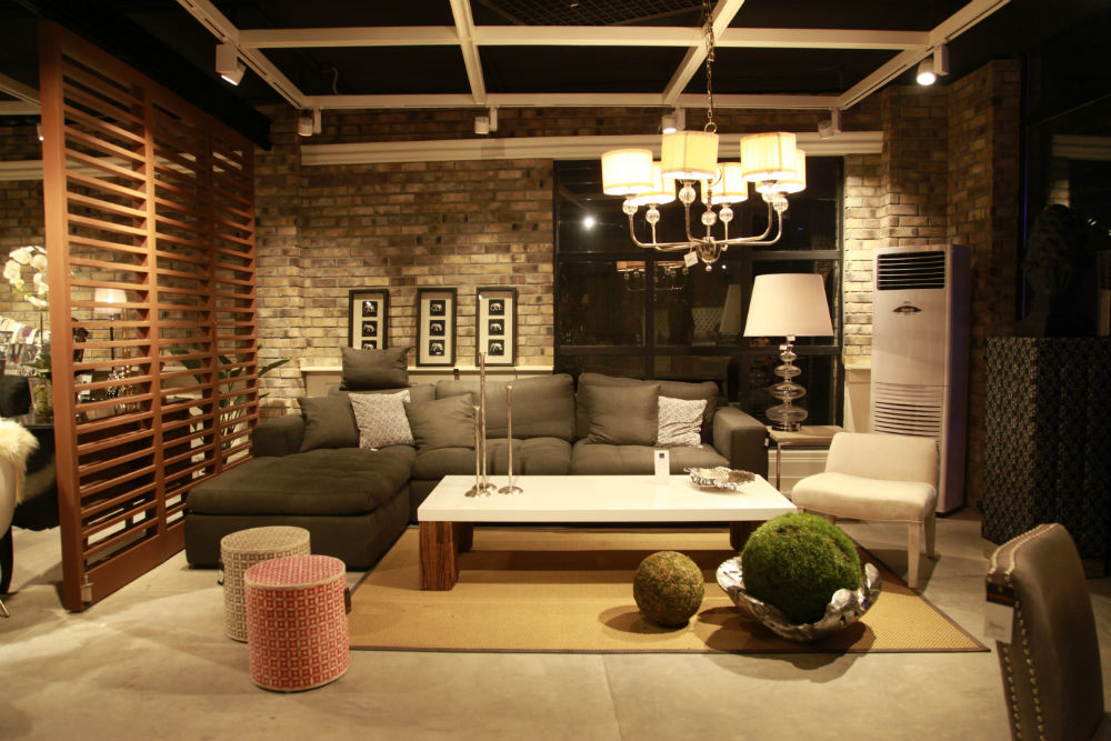 Marina Home Design Dubai Home Design And Style