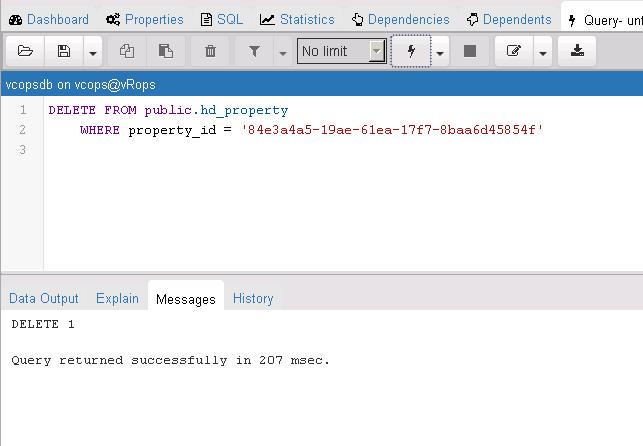 pgadmin-delete-hd_property