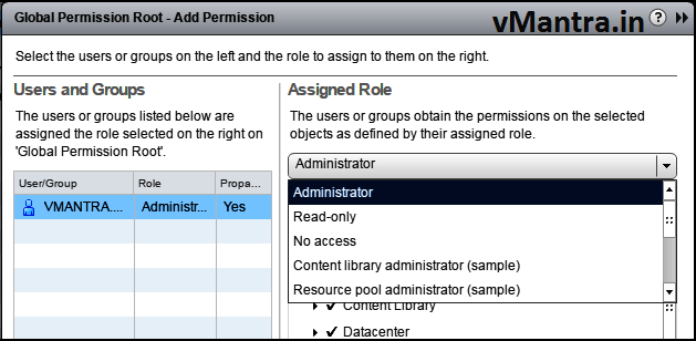 vcsa-global-permissions-feature