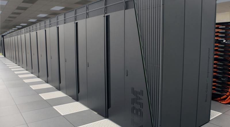 Data Center Infrastructure vMantra.in