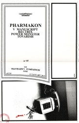 pharmakon_scan