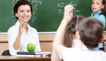 отменят ли занятия в школах саратова - морозы саратовская область новости