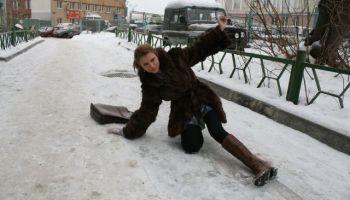 gololed-na-ulitsah-novosti-saratova