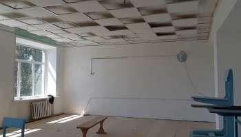 Школы Марксовского района готовятся к новому учебному году