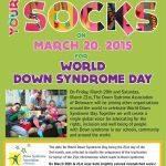 Rock-Your-Socks-for-Down-Syndrome