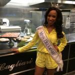 Miss-America-Organization-Miss-Delaware-2014