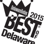 Best-of-Delaware-2015 with White Background