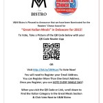 UPDATED-LINK-VM-Bistro-Readers-Choice-Voting-Flyer-791x1024