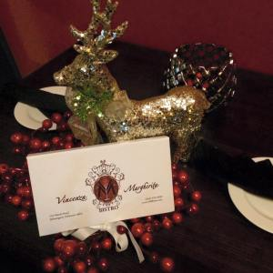 gift-cards-from-v-and-m-bistro