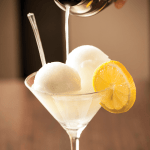 Martinis-and-Cocktails-in-Wilmington-Delaware