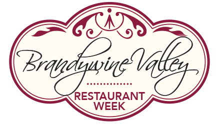 Brandywine Restaurant Week 2018