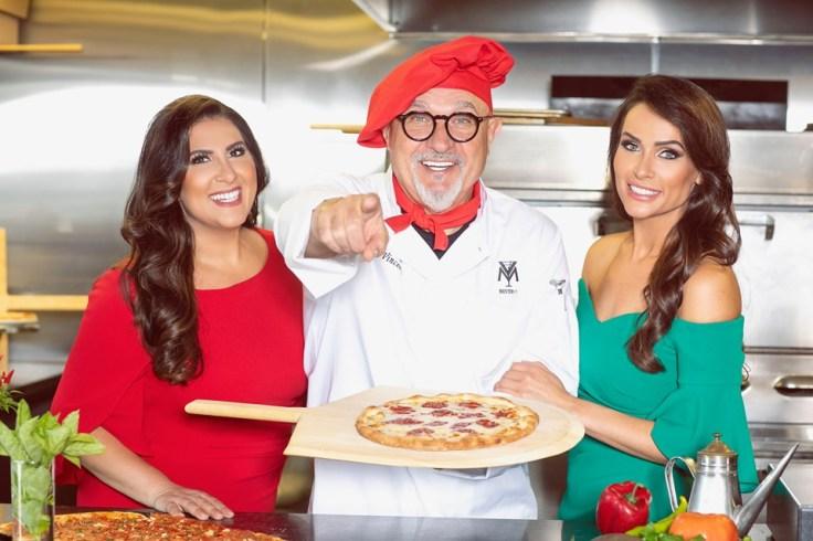 VM Bistro Family Operated Italian Restaurant in Wilmington DE