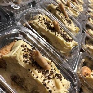 Italian Desserts To Go In Delaware
