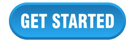 get started button