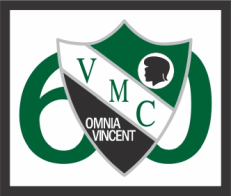 https://i2.wp.com/vmc60threunion.ca/wp-content/uploads/2019/04/PNG-crest-with-frame.png?resize=231%2C196&ssl=1