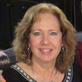 https://i2.wp.com/vmc60threunion.ca/wp-content/uploads/2019/09/Linda-Lister-Reis.jpg?resize=160%2C160&ssl=1