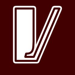vmcampos