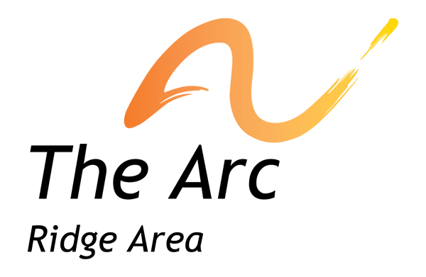 Ridge Area Arc