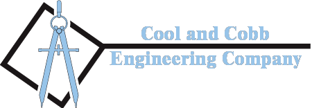 Cool and Cobb Engineering