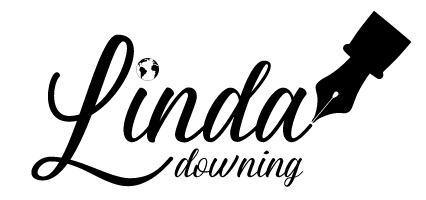 Linda Downing