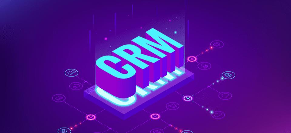 5 Top WordPress CRM Tools and Plugins