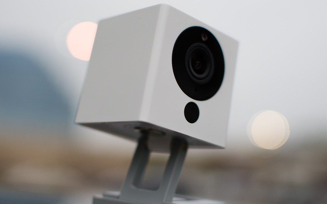 Wyze Camera Review: The Cheapest Home Security System You'll Ever Find