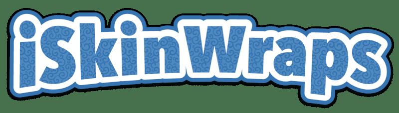 iskinwraps