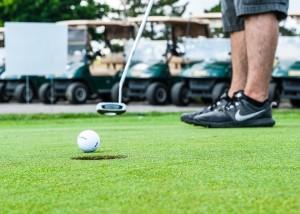 VMCE Golf (10) resize