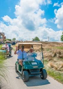 VMCE Golf (25) resize