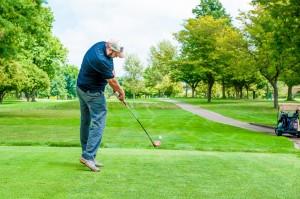 VMCE Golf (31) resize