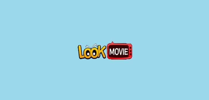 Best Mega Filmes HD Alternatives