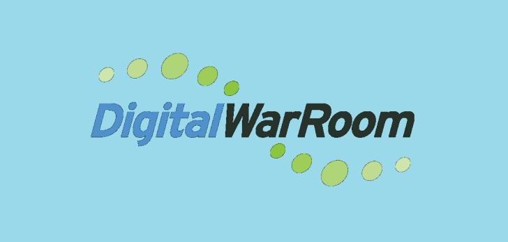 Digital War Room