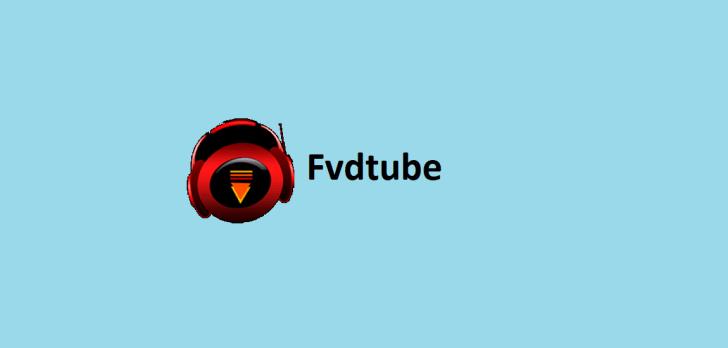 Fvdtube