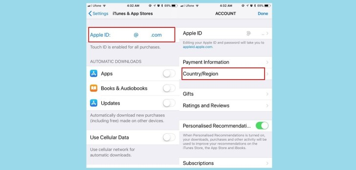 How To Change Location on iPhone Permanently