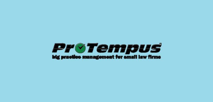 ProTempus
