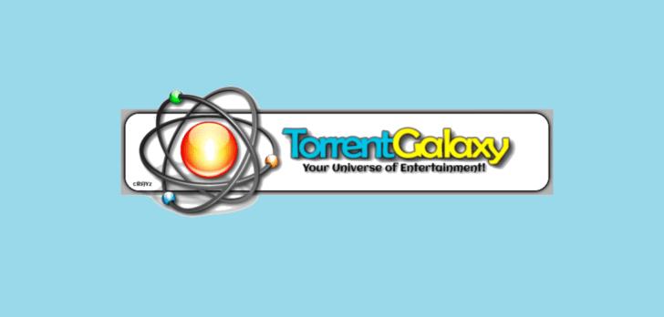 Torrent Galaxy