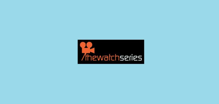 TheWatchSeries