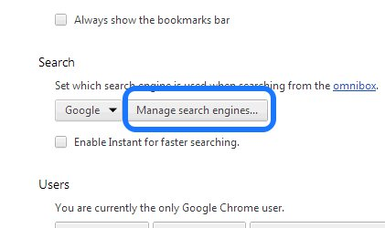 cr_search_engines1