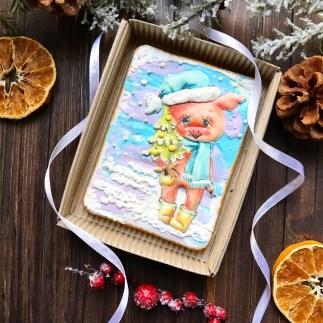 gingerbread-ny2019-06